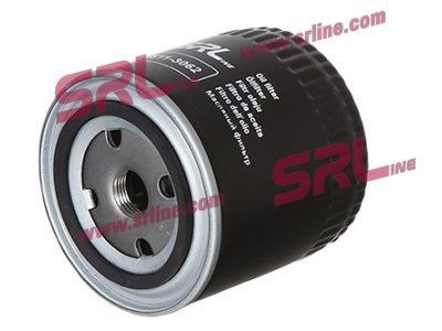Filter olja S11-3062 - Ford Granada 69-85