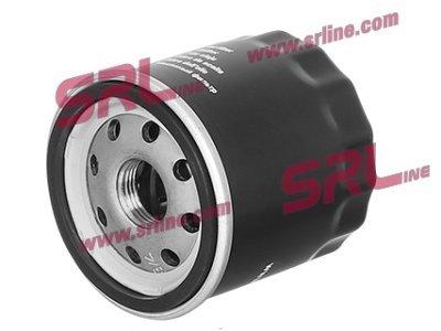 Filter olja S11-3063 - Chevrolet Aveo 08-11