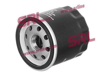 Filter olja S11-3066 - Suzuki Ignis 08-09