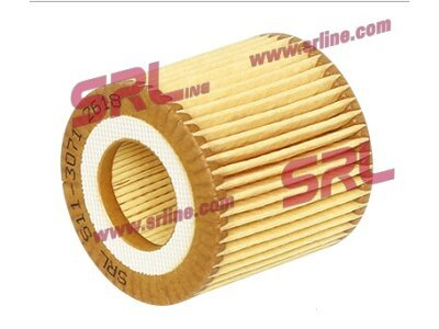 Filter olja S11-3071 - Seat Cordoba 02-06