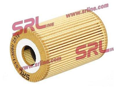 Filter olja S11-3090 - BMW 3 Series 90-05