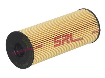 Filter olja S11-3099 - Daewoo Korando 99-06