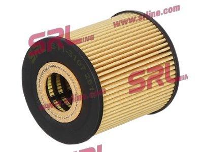 Filter olja S11-3107 - Volvo C70 97-06