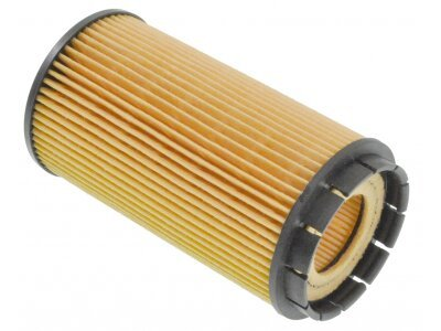 Filter olja TQ-O245 - Chrysler Voyager 00-08