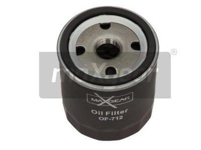 Filter olja TQ-O561 - Ford, Mitsubishi, Smart