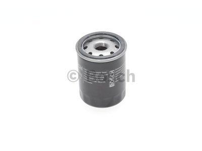 Filter ulja BS0451103276 - Toyota Avensis 97-11