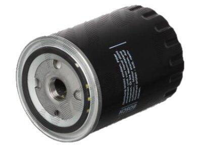Filter ulja BS0451103290 - Ford Galaxy 97-00