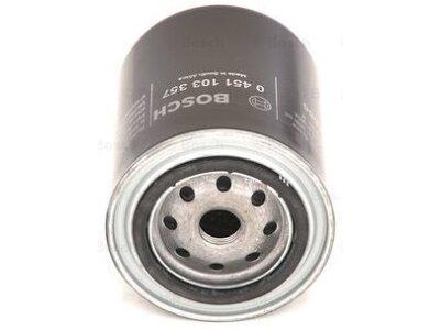 Filter ulja BS0451103357 - Ford, Nissan