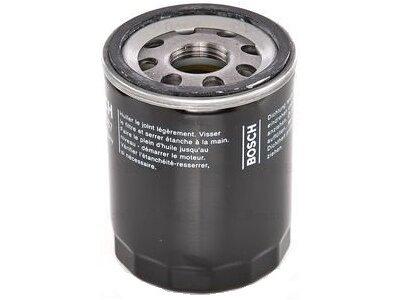 Filter ulja BS0451103367 - Land Rover, Jaguar
