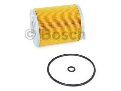 Filter ulja BS1457429103 - Volkswagen
