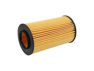 Filter ulja BS1457429123 - BMW, Opel