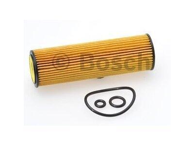 Filter ulja BS1457429261 - Mercedes-Benz C-Klasa (W204) 07-14