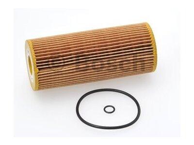 Filter ulja BS1457429619 - Audi A4 94-07