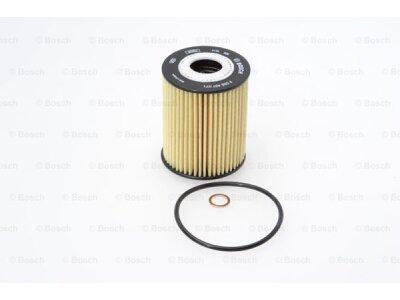 Filter ulja BSF026407071 - Chevrolet Epica 06-10
