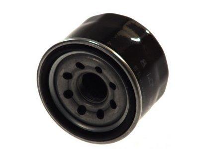 Filter ulja BSF026407089 - Smart Fortwo 07-