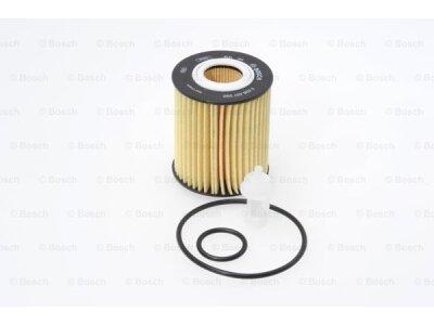 Filter ulja BSF026407090 - Toyota Verso 09-13