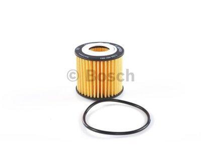 Filter ulja BSF026407091 - Lexus CT 11-