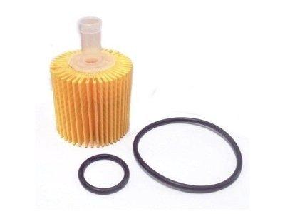 Filter ulja BSF026407092 - Toyota Corolla 08-