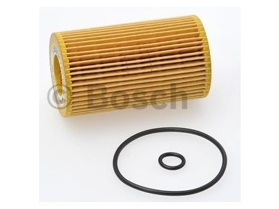 Filter ulja BSF026407112 - Mercedes-Benz