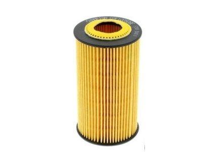 Filter ulja FA5587ECO - Mercedes-Benz Viano 03-14