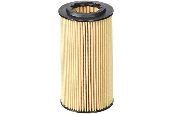 Filter ulja FA5627ECO - Volvo XC70 00-16