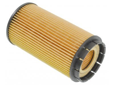 Filter ulja FA5669ECO - Chrysler Voyager 00-08