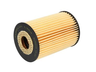 Filter ulja FA5726ECO - Nissan Interstar 02-10