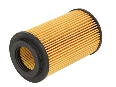 Filter ulja FA5859ECO - Honda Accord 02-08