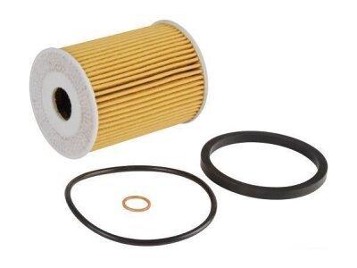 Filter ulja FA5910ECO - Chevrolet Epica 06-10
