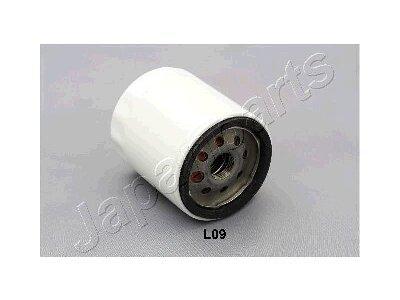 Filter ulja FO-L09S - Land Rover Freelander 06-14