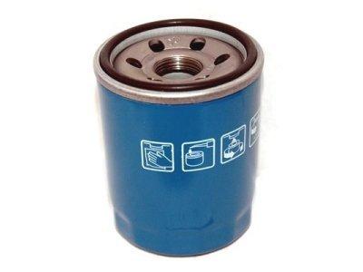 Filter ulja FT5407 - Hyundai i20 08-