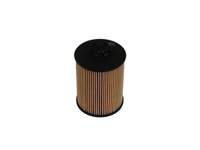 Filter ulja S11-3019 - Opel Agila 03-07