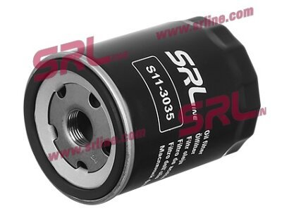 Filter ulja S11-3035 - Alfa Romeo 145 94-96