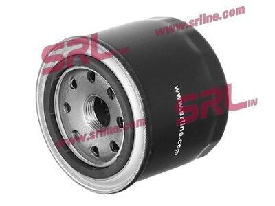 Filter ulja S11-3046 - Daewoo Matiz 98-08