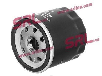 Filter ulja S11-3063 - Chevrolet Aveo 08-11