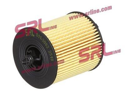 Filter ulja S11-3082 - Alfa Romeo 159 05-11