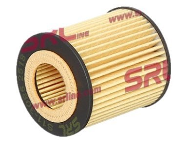 Filter ulja S11-3085 - Suzuki Wagon R+ 00-08