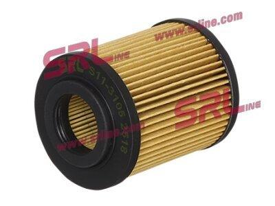Filter ulja S11-3105 - Chevrolet Cruze 13-
