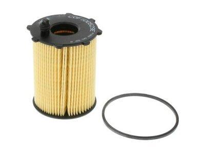 Filter ulja TQ-FE082 - Citroen, Volvo, Peugeot