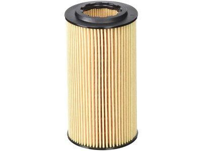 Filter ulja TQ-O244 - Volvo XC70 00-16