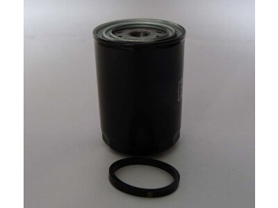 Filter ulja TQ-O294 - Iveco Daily 06-