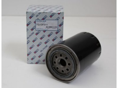 Filter ulja TQ-OF011 - Iveco Daily 06-