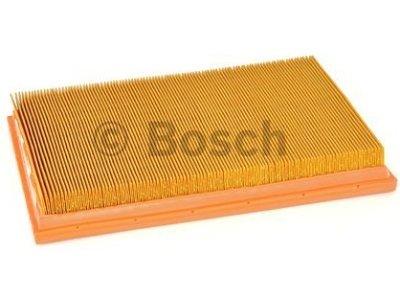 Filter vazduha BS1457433083 - Ford Fiesta 00-02