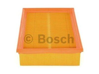 Filter vazduha BS1457433085 - BMW