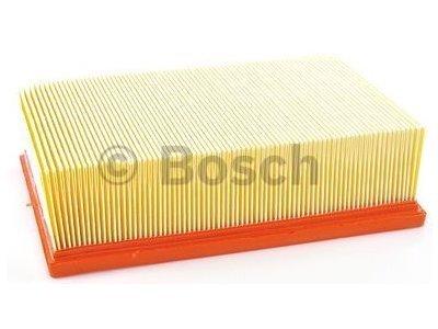 Filter vazduha BS1457433150 - Peugeot 307 00-05