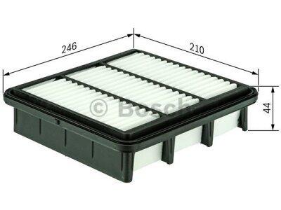 Filter vazduha BS1457433580 - Hyundai Terracan 01-06