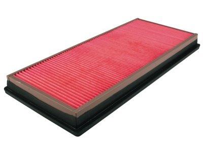 Filter vazduha BS1987429051 - Infiniti FX 03-08