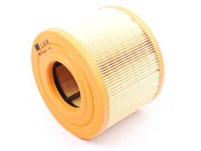 Filter vazduha BSF026400029 - BMW