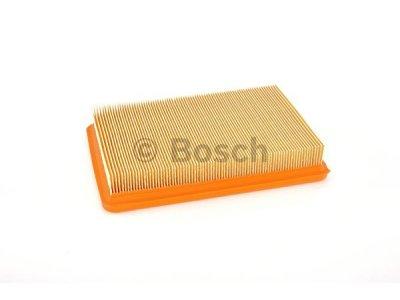 Filter vazduha BSF026400187 - Hyundai Elantra 00-06