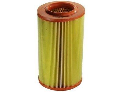 Filter vazduha FL6658 - Citroen, Fiat, Iveco